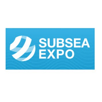 subsea expo2