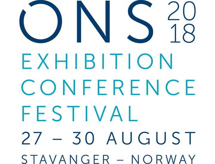 ons 2018 exhibition conference festival dato rgb2